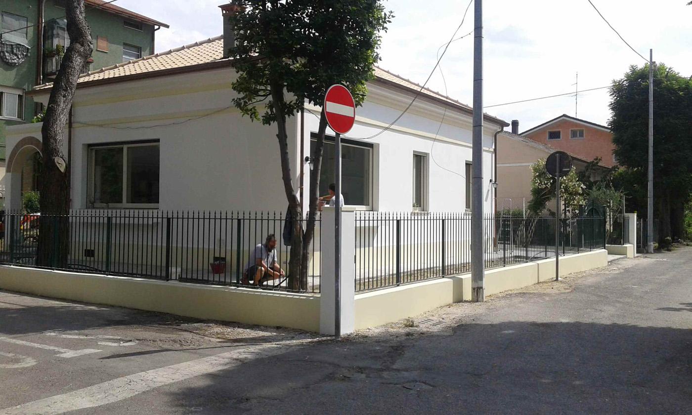 catalani-6