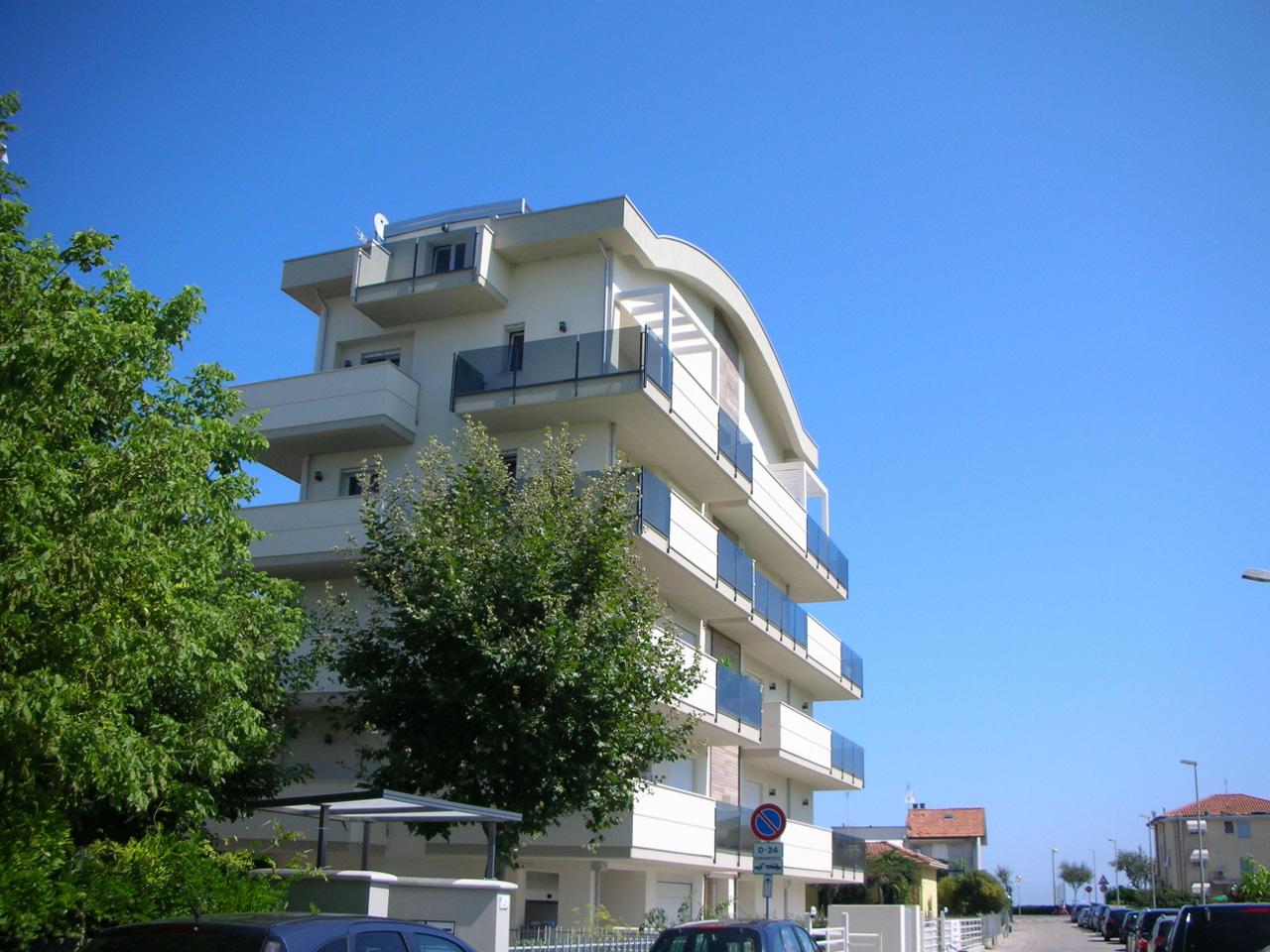 montegrappa-1