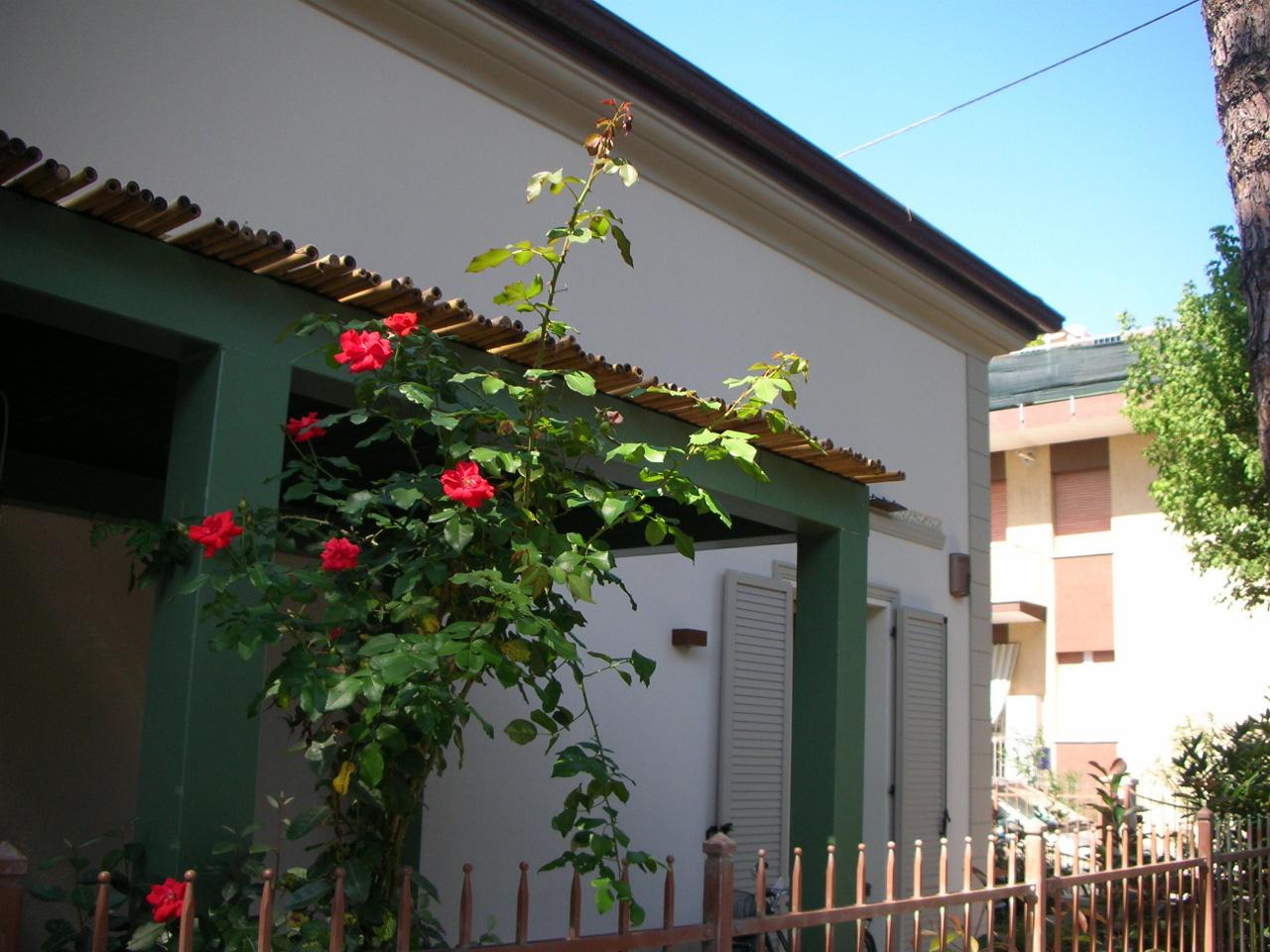 puccini-5