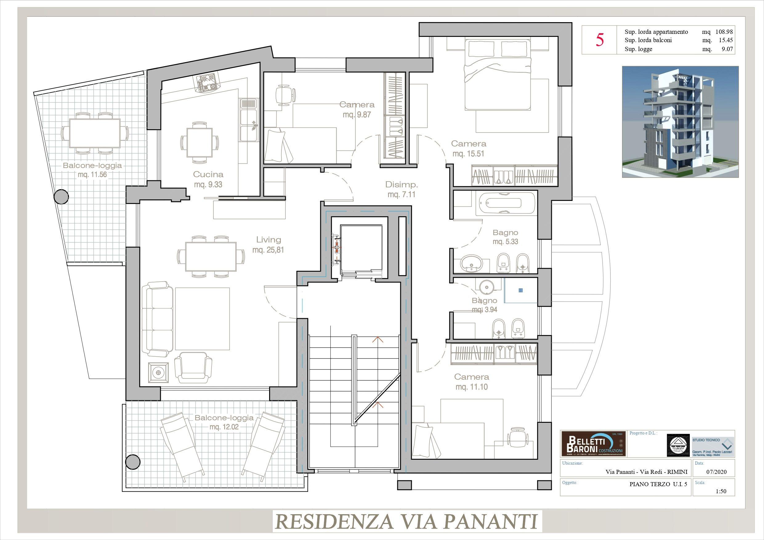 APP 5 PIANO TERZO_page-0001