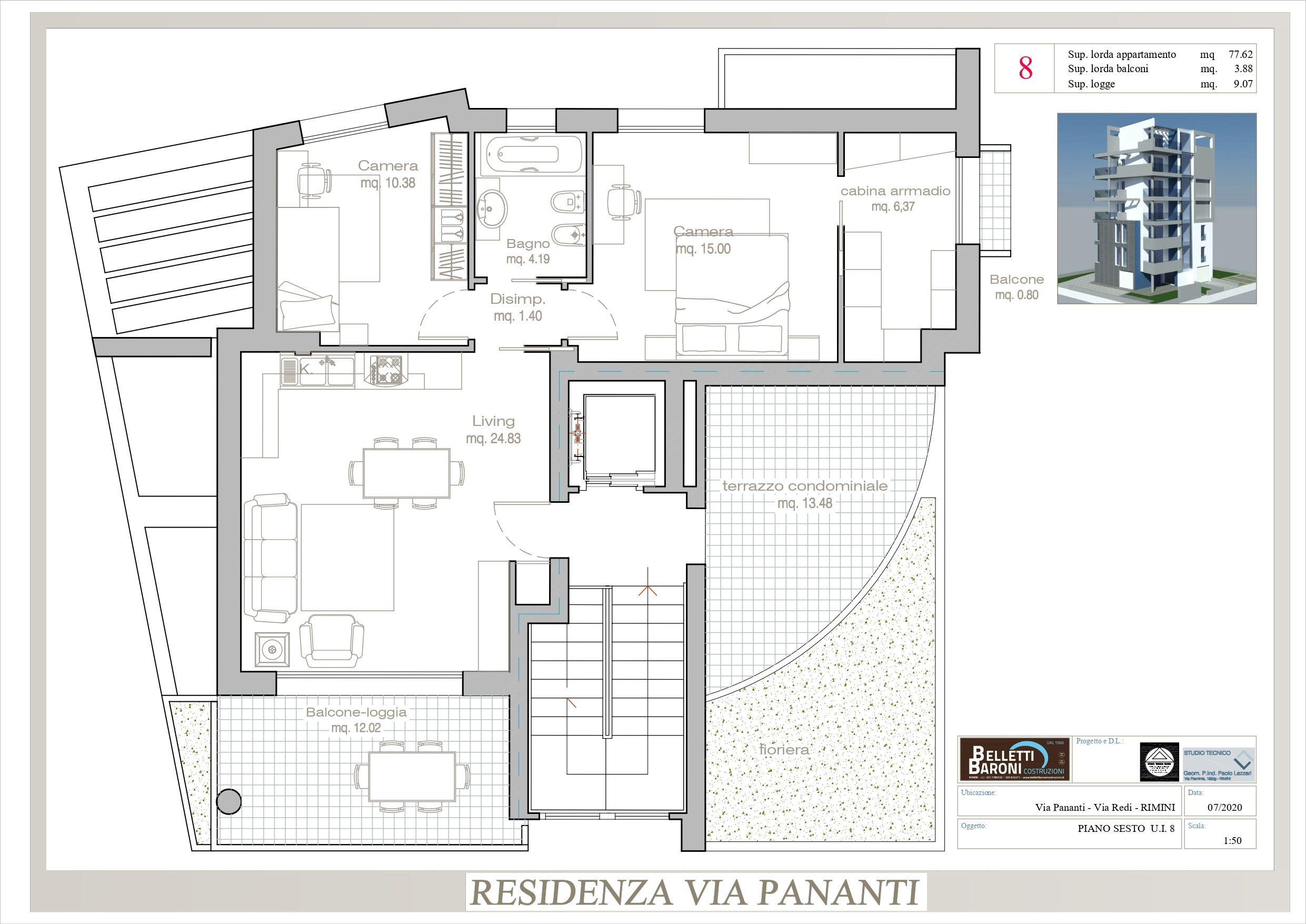 APP 8 PIANO SESTO_page-0001