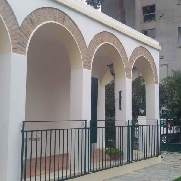 catalani-4