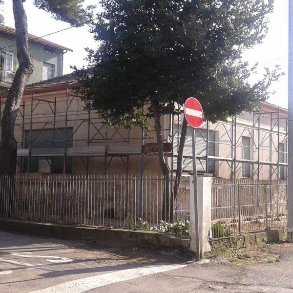 catalani-8