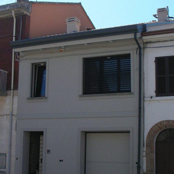 montefeltro-2