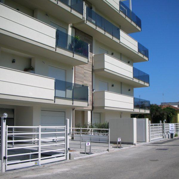 montegrappa-4